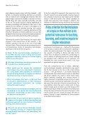 HR2014 - Page 7