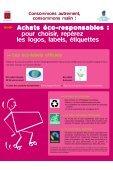 consommons malin - Ecorem - Page 6