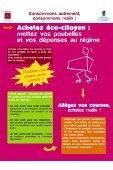 consommons malin - Ecorem - Page 7