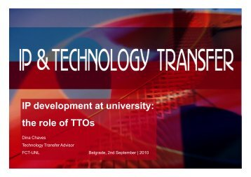 IP and technology transfer.pdf