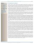 Prévisions à l'exportation - Printemps 2013 - Exportation et ... - EDC - Page 6