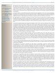 Prévisions à l'exportation - Printemps 2013 - Exportation et ... - EDC - Page 7
