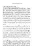Jubiläumspredigt 150 Jahre Hussinetz (Gustav Chlumsky 1899) - Seite 2