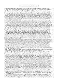 Jubiläumspredigt 150 Jahre Hussinetz (Gustav Chlumsky 1899) - Seite 3