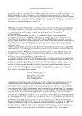 Jubiläumspredigt 150 Jahre Hussinetz (Gustav Chlumsky 1899) - Seite 4
