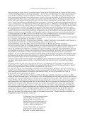 Jubiläumspredigt 150 Jahre Hussinetz (Gustav Chlumsky 1899) - Seite 5