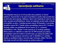 Zalihe - zadatak 2 [Compatibility Mode].pdf
