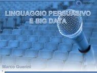 Marco Guerini - PMI-NIC