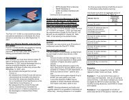 The Post- 9/11 GI Bill is a new benefit providing educational ...