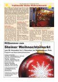 Dezember 2012 - Seite 3