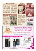 Dezember 2012 - Seite 5
