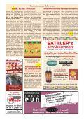 Dezember 2012 - Seite 7