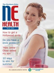 How to get a Hollywood smile Do you have a drink problem? 'How ...