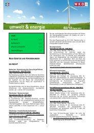 umwelt-und-energie-02-12.pdf PDF, 157 KB
