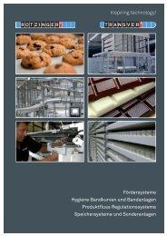 Firmenbroschüre, PDF 2.1 MB - Rotzinger