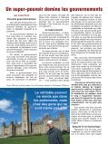 janvier-février - Back to the Michael's homepage - Page 4