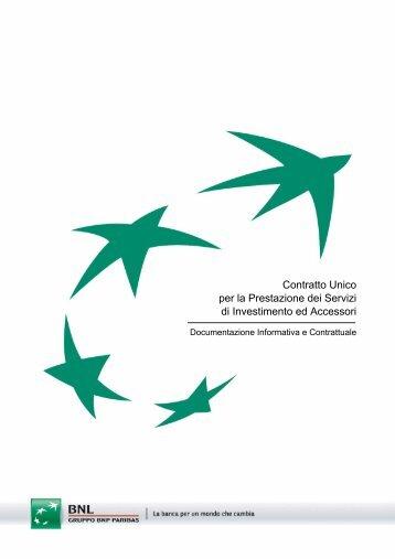 Prestazioni e servizi agli iscritti all 39 enpaia for Lettera di incarico prestazione servizi