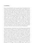 Feldforschung Gasteinertal - Seite 2
