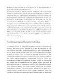 Feldforschung Gasteinertal - Seite 3