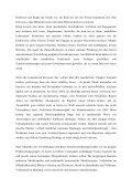 Feldforschung Gasteinertal - Seite 5