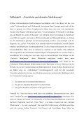 Feldforschung Gasteinertal - Seite 6