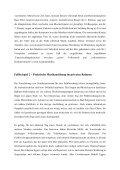 Feldforschung Gasteinertal - Seite 7