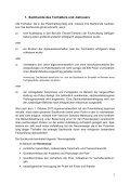 Dokument - ZDG - Seite 7