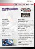 NISSIN K&N-Filter Quickshifter Airboxumbauten Powercommander ... - Seite 3