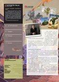 แอนิเมชั่นไทย - มหาวิทยาลัยรังสิต - Page 2