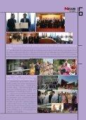แอนิเมชั่นไทย - มหาวิทยาลัยรังสิต - Page 7