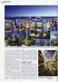 für Bauherren, Planer und Installateure - Minergie - Seite 4