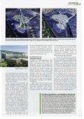 für Bauherren, Planer und Installateure - Minergie - Seite 5