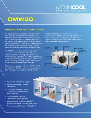 Chilled Water Fan Coil Units Zamil Air Conditioners