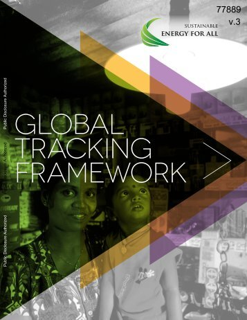 Global_Tracking_Framework