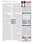 Lesen Sie hier den gesamten Test (Download PDF-Dokument) - Dali - Seite 4