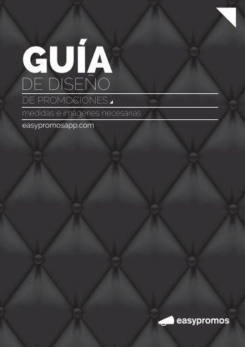 material_guidelines_responsive_es.pdf?v=2