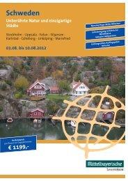 08 03 Schweden Folder Mundo Web Version
