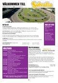 ONSDAG 9 MAJ - Solvalla - Page 3