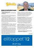 ONSDAG 9 MAJ - Solvalla - Page 5