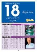 ONSDAG 9 MAJ - Solvalla - Page 6