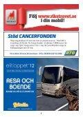 ONSDAG 9 MAJ - Solvalla - Page 7