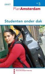 downloaden - Gemeente Amsterdam
