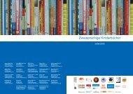 Zweisprachige Kinderbücher - MIGRApolis