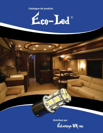 Catalogue Eco-Led VR.indd