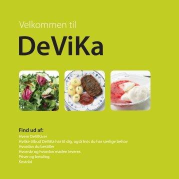 DeViKa 210x210_141111.indd - Bornholms Regionskommune