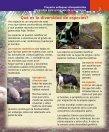 La biodiversidad en fincas ganaderas - Page 3