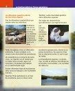 La biodiversidad en fincas ganaderas - Page 4