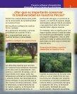 La biodiversidad en fincas ganaderas - Page 5