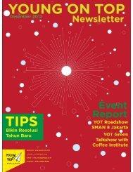 YOT-Newsletter-December