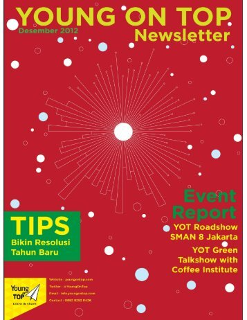 YOT-Newsletter-December